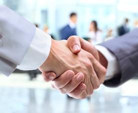 Samenwerking en communicatie thema's van Algemene Beschouwingen