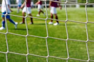combinatiefunctionaris als verbinder tussen sport en school