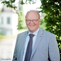 Interview Peter Bons en Jan Mollen