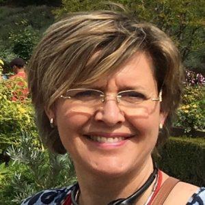 Mw. Jobke Vonk-Vedder voorgedragen als nieuwe burgemeester van Halderberge