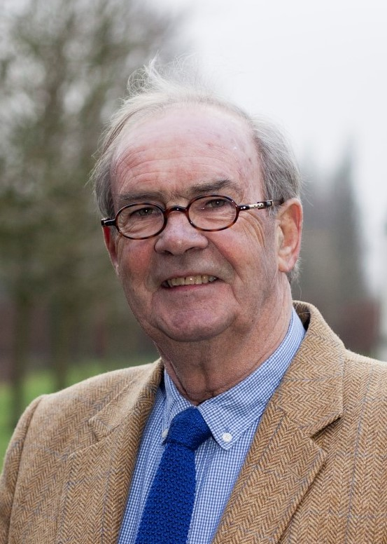 6. Bert Suijkerbuijk