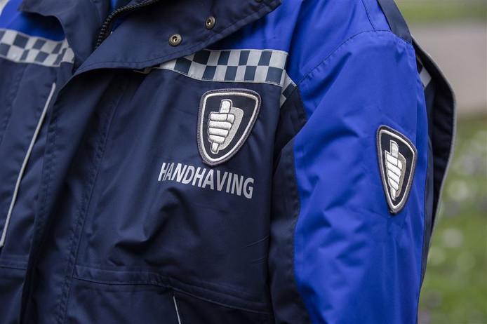 Lokaal Halderberge wil meer communicatie rondom handhaving